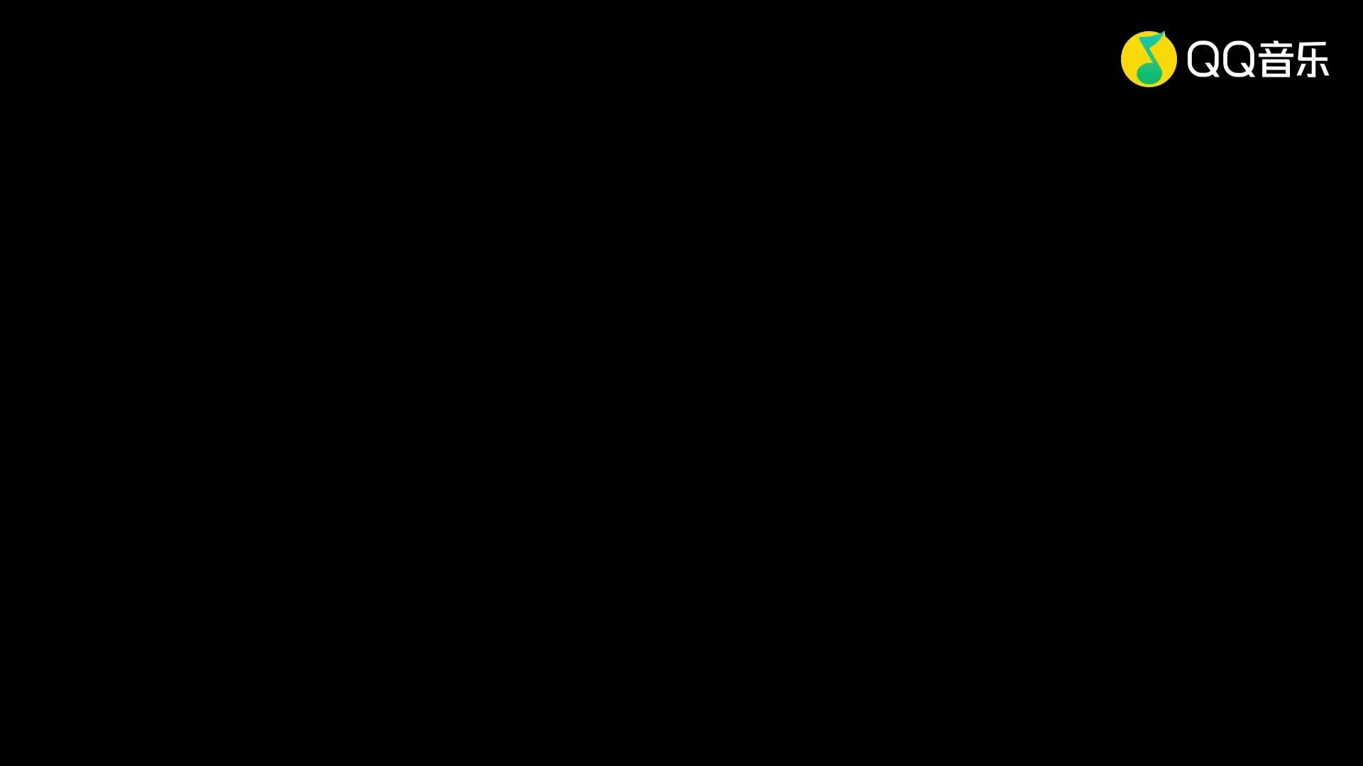 Giải trí - Clip: Lưu Đức Hoa, Chân Tử Đan hòa giọng trong ca khúc đặc biệt (Hình 3).