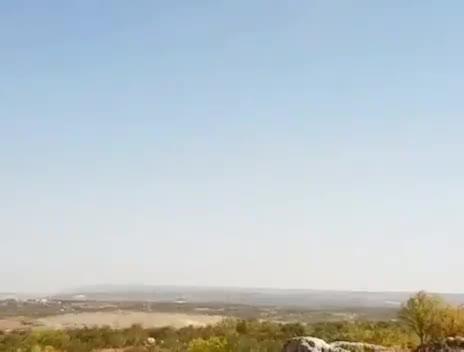 Thế giới - Syria: Nga không kích dữ dội, phiến quân trả giá đắt (Hình 2).